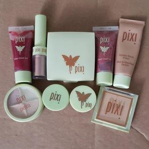 Pixi by Petra Makeup Bundle